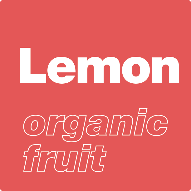 lemon terpene blends for sale