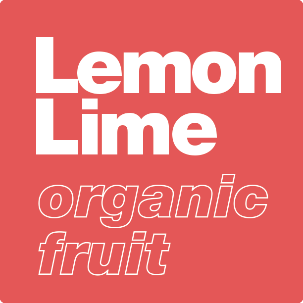 lemon lime terpene blends for sale
