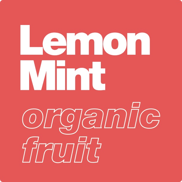 lemon mint terpene blends for sale