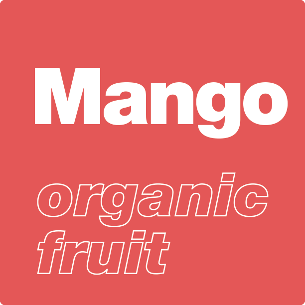 mango terpene blends for sale