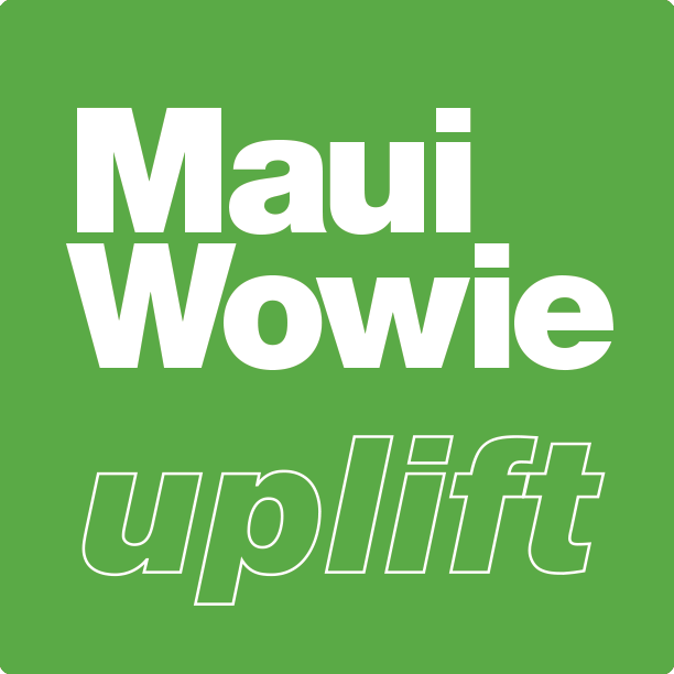maui wowie terpene blends for sale