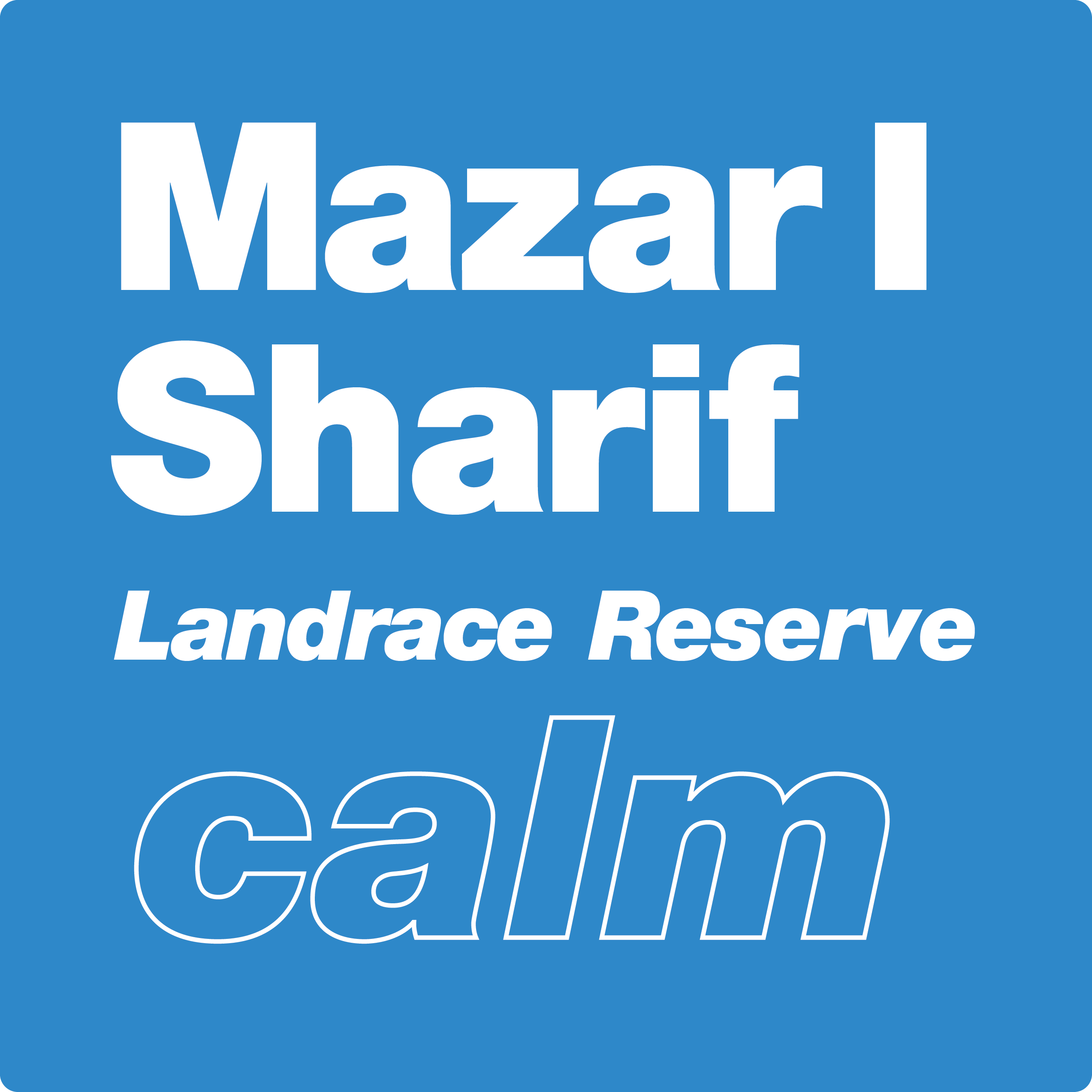 mazar i sharif terpene blends for sale
