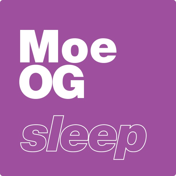 moe og terpene blends for sale