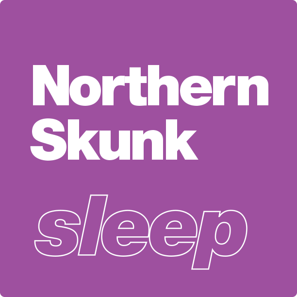 northern skunk terpene blends for sale
