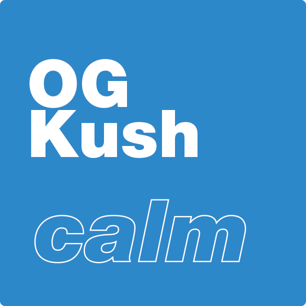 og kush terpene blends for sale
