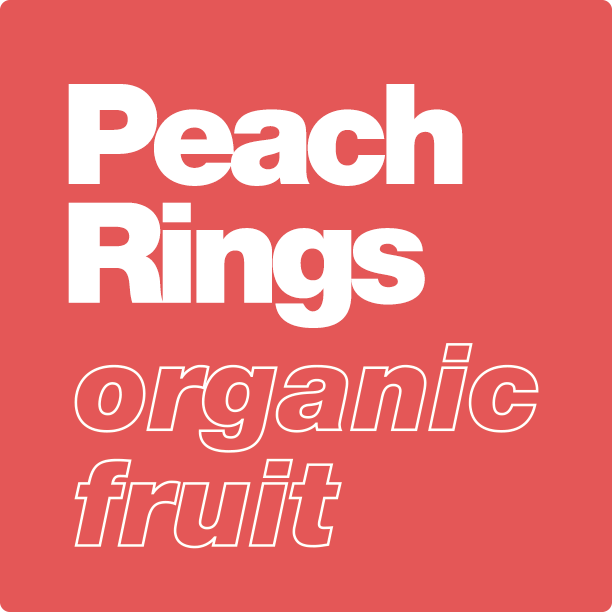 peach ring terpene blends for sale