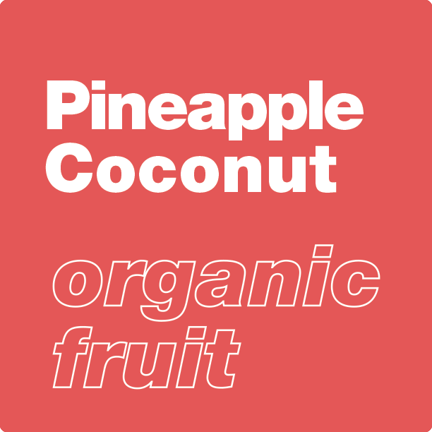 pineapple coconut terpene blends for sale