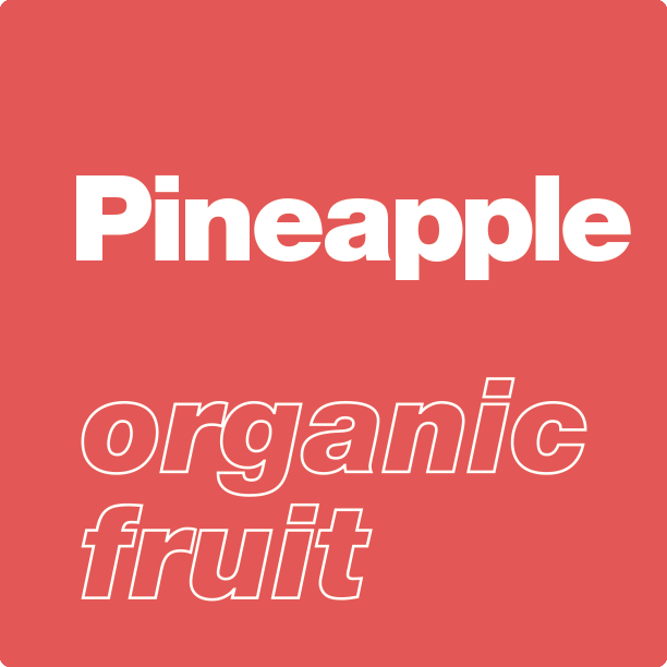 pineapple terpene blends for sale