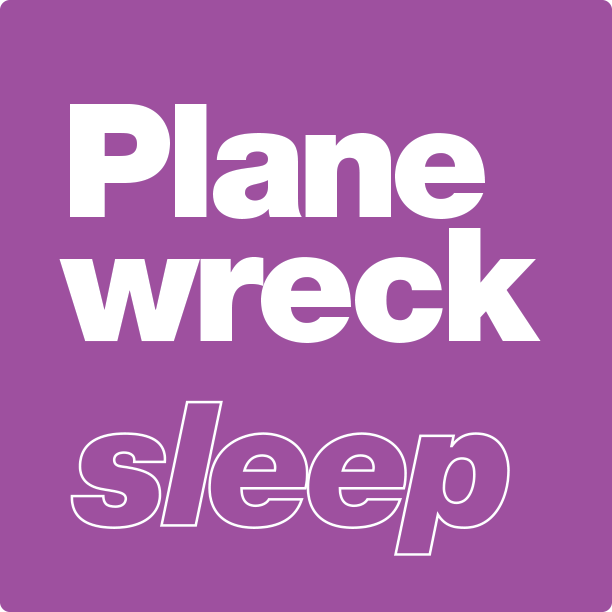 plane wreck terpene blends for sale