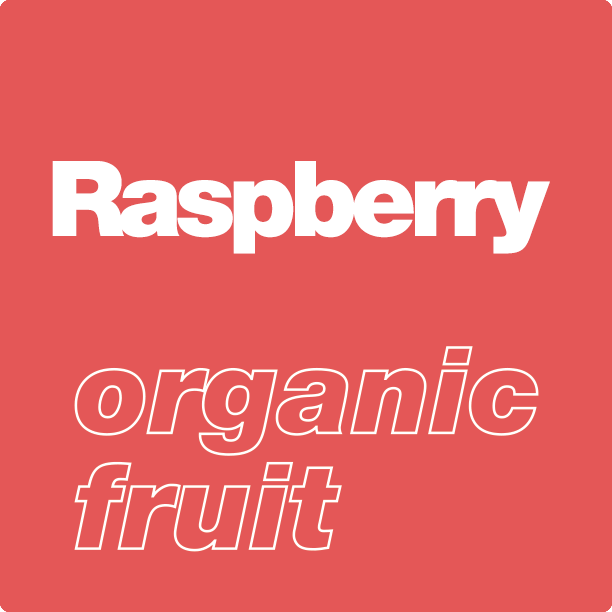 raspberry terpene blends for sale
