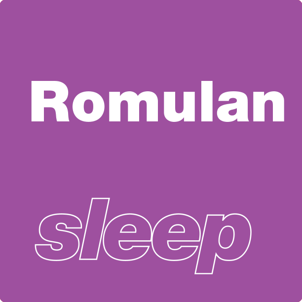 romulan terpene blends for sale