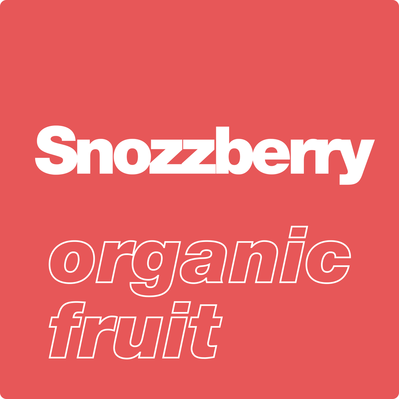 snozzberry terpene blends for sale
