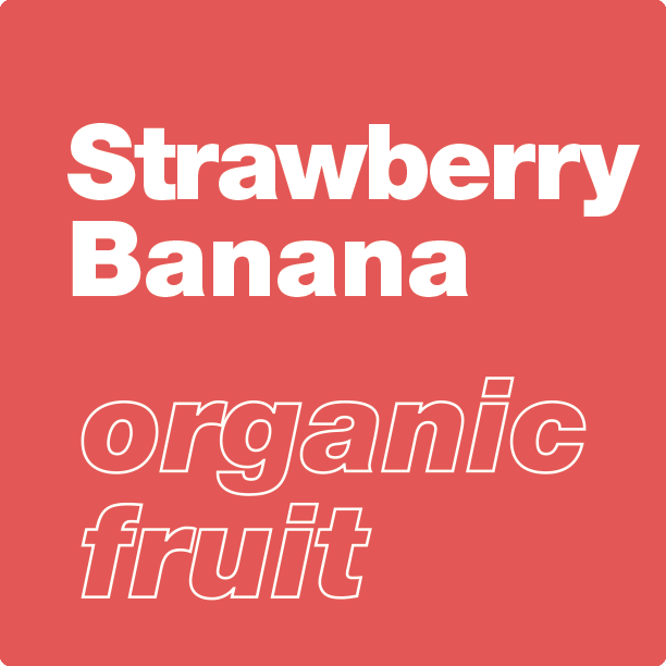 strawberry banana terpene blends for sale