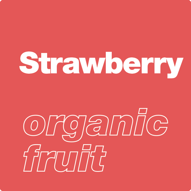 strawberry terpene blends for sale
