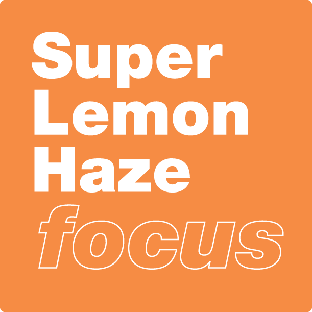 super lemon haze terpene blends for sale