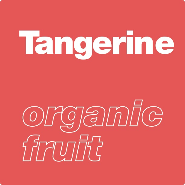 tangerine terpene blends for sale