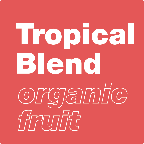 tropical terpene blends for sale