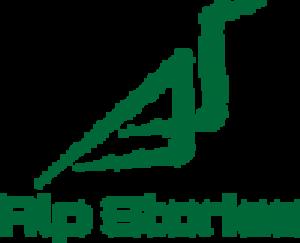 AlpStories