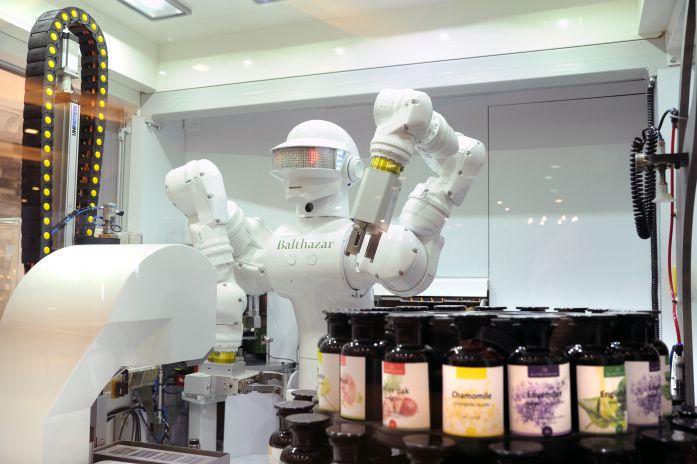 robot-balthazar1.jpg