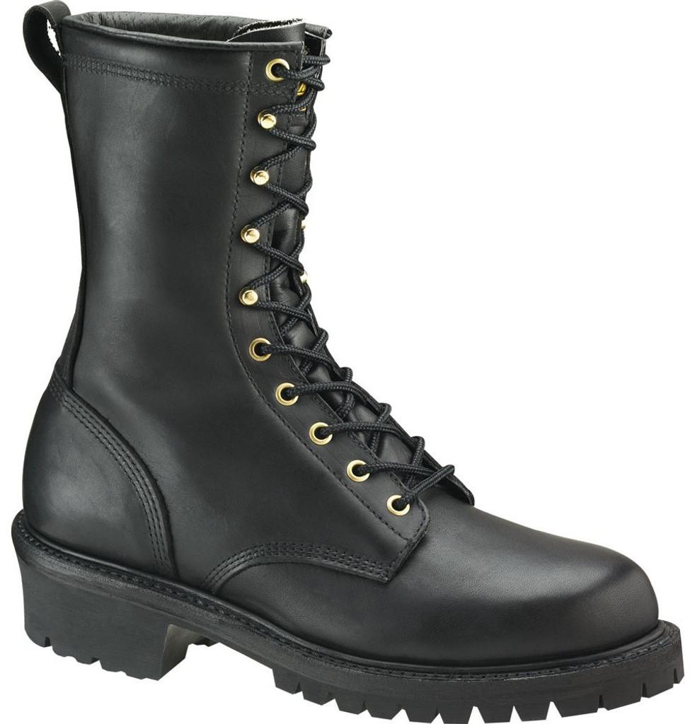 "Thorogood 9"" Firestalker Wildland Hiking Boot"