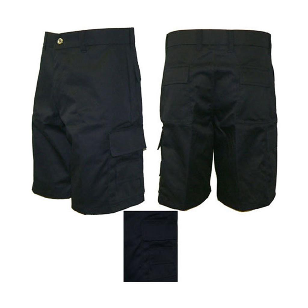 DutyWear Ultimate Duty Cargo Shorts - CLOSEOUT