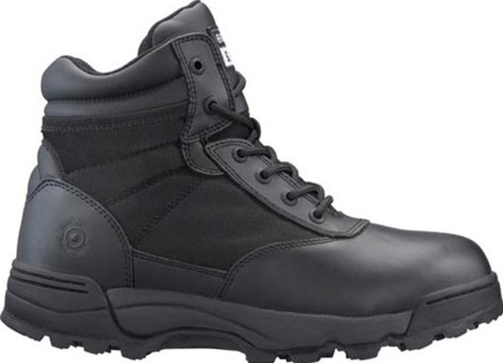 Original SWAT Women's Classic 6' Mid Duty Boot-FireStoreOnline
