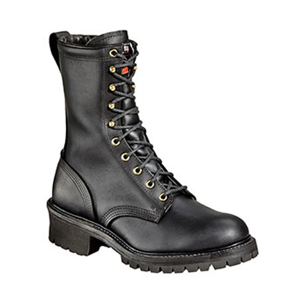 "Thorogood WOMEN's 9"" Wildland Fire Boot"