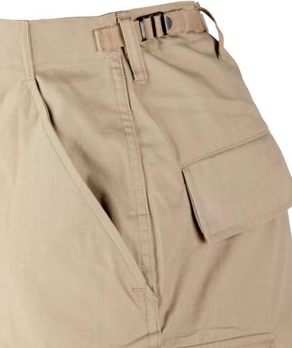 PROPPER BDU Trouser - Button Fly (F5201 - GREY)
