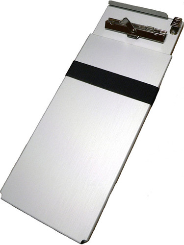 Posse Cite Book Citation Holder (SILVER)