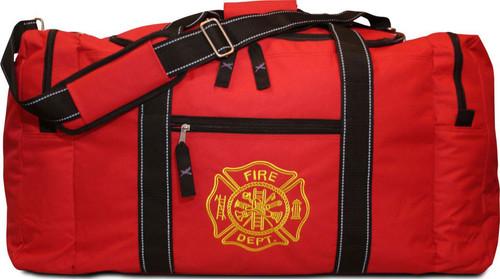 Lightning X Fire Turnout Gear Bag
