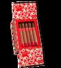 CAO Cherrybomb Cigarillos