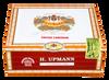H. Upmann Vintage Cameroon Lonsdale (44x6-5/8)