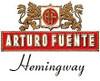 Arturo Fuente Hemingway Series Short Story