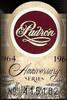 Padrón 1964 Anniversary Series Exclusivo Natural