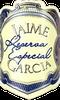 Jaime Garcia Reserva Especial Super Gordo