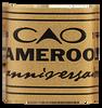CAO Cameroon Robusto 5x50
