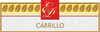 EP Carrillo New Wave Divinos