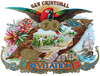 San Cristobal Revelation Triumph