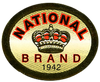 National Brand Imperial Maduro
