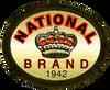 National Brand Churchill Maduro