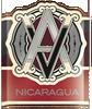AVO Syncro Nicaragua Robusto