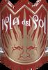 Isla Del Sol Churchill 50x7