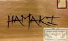 Viaje White Label Project Hamaki