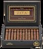 Java Maduro Petite Corona 38x4.5