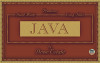 Java Maduro The 58 58x5