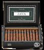 Java Mint Corona 42x5