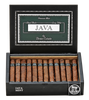 Java Mint Robusto 42x5