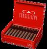 CAO Consigliere Associate 5x52