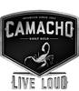 Camacho Corojo Box-Pressed Gordo