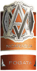 Syncro Nicaragua Fogata